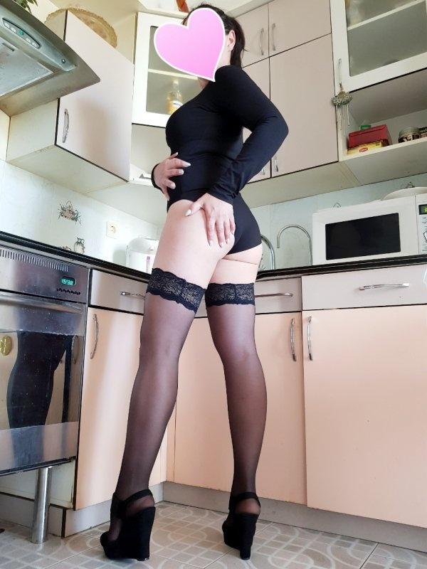 Проститутка Жена на Час - Волгоград