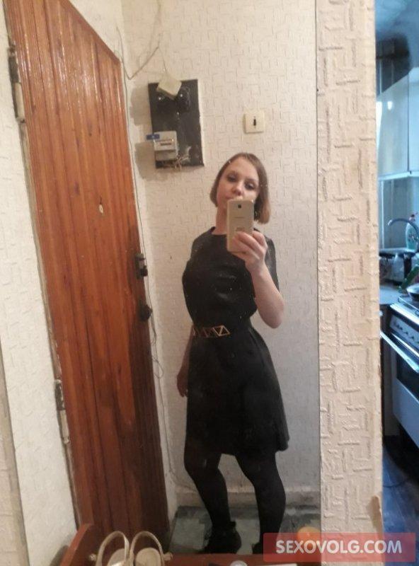 Проститутка Натали - Волгоград