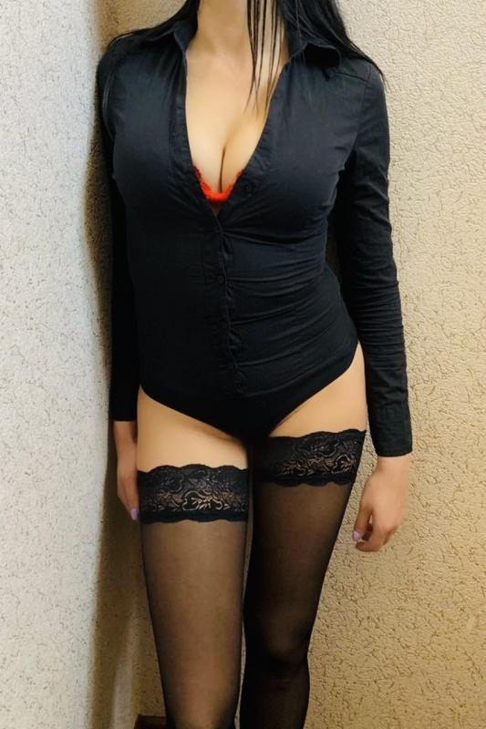 Проститутка Юлька ))) - Волгоград