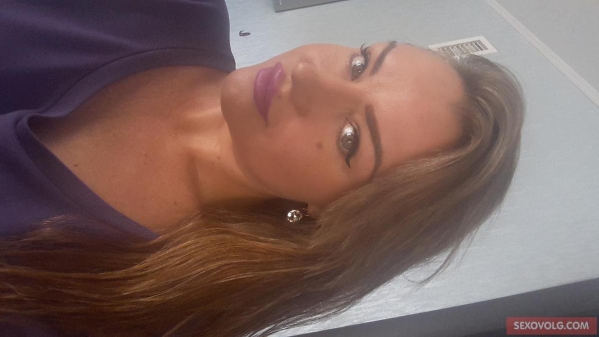 Проститутка Жанна - Волгоград