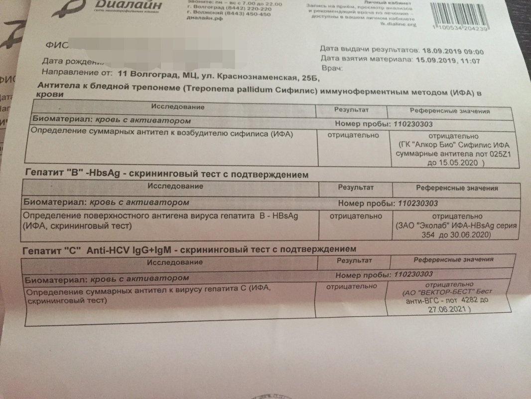 Проститутка Поля Без Обмана!✅Справка! - Волгоград