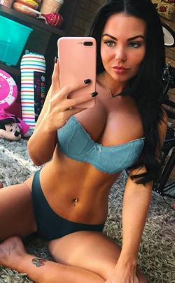 Проститутка Катенька - Волгоград